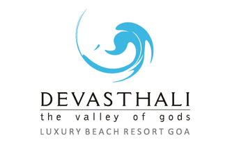 best hotels in goa