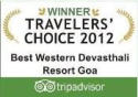 Goa tourism hotels